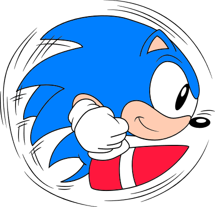 File:Classic sonic roll-120px.png