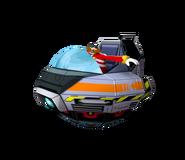 Egg Mobile SRA