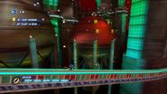 Eggmanland (Wii) Screenshot 9