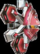 Phoenix SA2