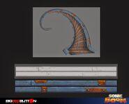 RoL texture 21
