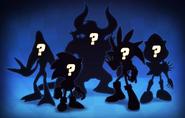SB New Characters 1