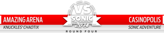 File:SLT2014 - Round Four - vs9.png
