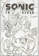 STH267CoverConcept5