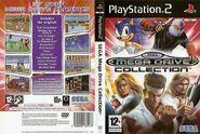 SegaMDCollection PS2 UK