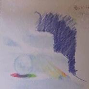 Sonic CD Level Concept 01