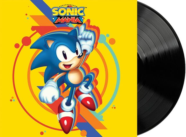 File:Sonic Mania Black 1024x1024.jpg