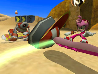 File:Sonic Riders - E-10000R - Level 3.jpg