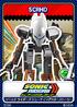 Sonic Riders Zero Gravity - 01 SCRHD