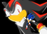 Sonic X ep 34 51