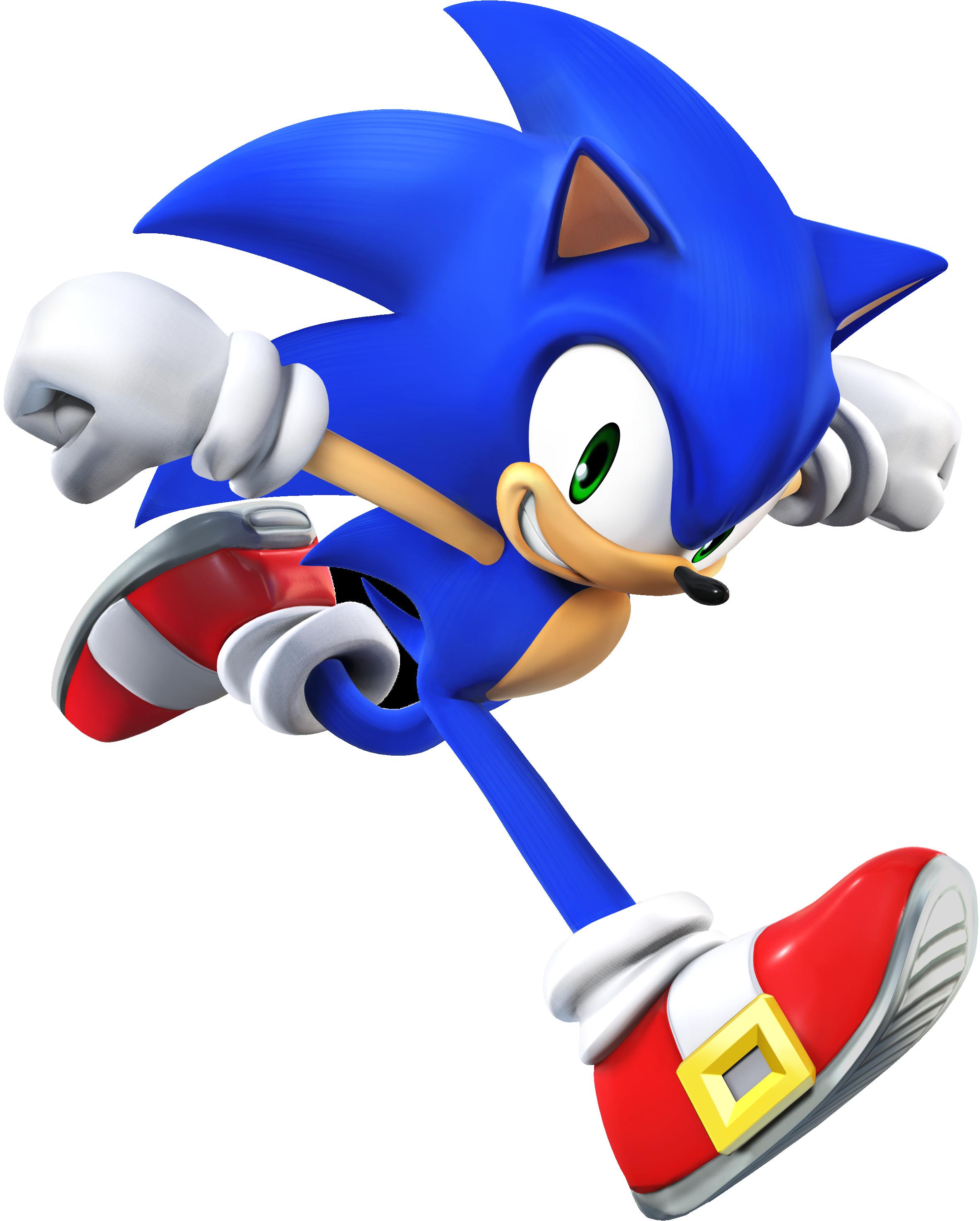 File:Sonic the Hedgehog in Super Smash Bros. for Nintendo 3DS & Wii U.png