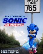 SpeedLimitSonicMovie