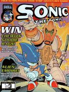 StC 181 Cover