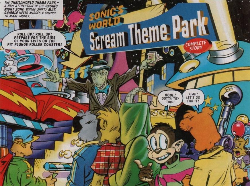 thrillworld theme park sonic news network fandom powered by wikia