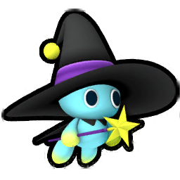 File:Wizard Chao.png
