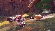 ASR-Transformed-Xbox.com-screenshots-6