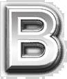B Rank (Sonic Generations Console)