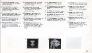 Chaotix manual euro (67)