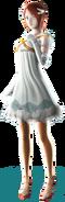Elise06