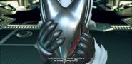 Episode Shadow cutscene 19