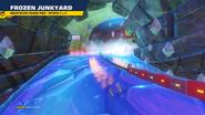Frozen Junkyard 004