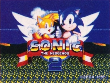 File:GD Sonic2 Title 1.jpg