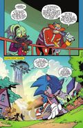 IDW 18 preview 1