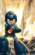Irvin Rodriguez Megaman1 537