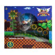 Kidrobot x Sonic CVA Box