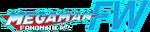 Logowikiafanonmegaman