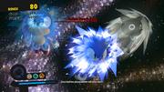 Mega Death Egg Robot faza 3 19