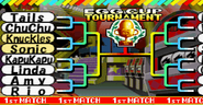 Pinball Party screen 5