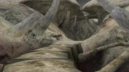 Result Screen - Skeleton Dome 1