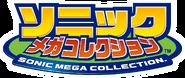 SMC logo JP