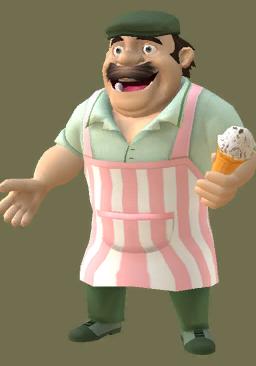 File:SU Ice Cream Vendor.png
