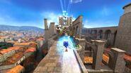 Sonic-Generations-17-08-11-012