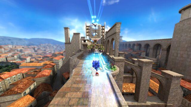 File:Sonic-Generations-17-08-11-012.jpg