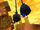 Sonic-rivals-20061025041933772 640w.jpg