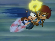Sonic Conversion 029