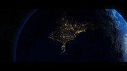Sonic Film Trailer 18