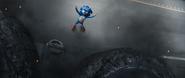 Sonic Film Trailer 37