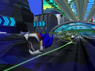 File:Sonic Riders - Sonic - Level 2.jpg