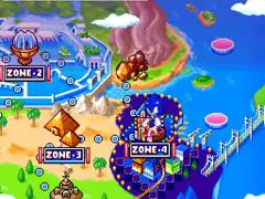 File:Sonic Rush Big Rock.png