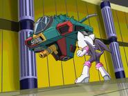 Sonic X ep 35 0203 68