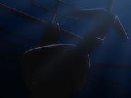 Sonic X ep 47 004