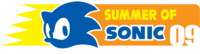 Sos09-logo-with-date