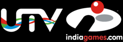UTV Indiagames