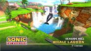 Whale Lagoon 07