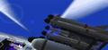 Big sa2 cutscene 1.PNG
