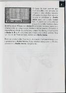 Chaotix manual br (11)